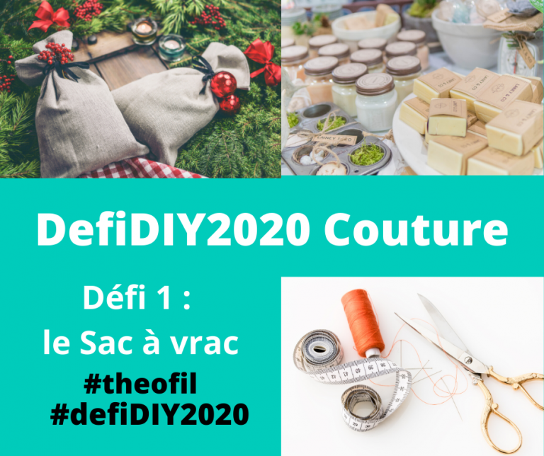 Read more about the article DefiDIY2020 Couture 1