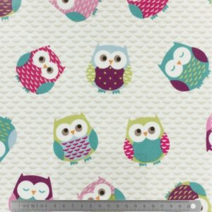 Enduit owls multi
