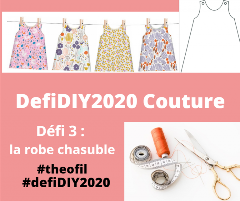 DefiDIY2020 Couture 3