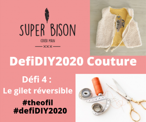 DefiDIY2020 Couture 4