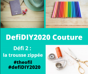 DefiDIY2020 couture 2