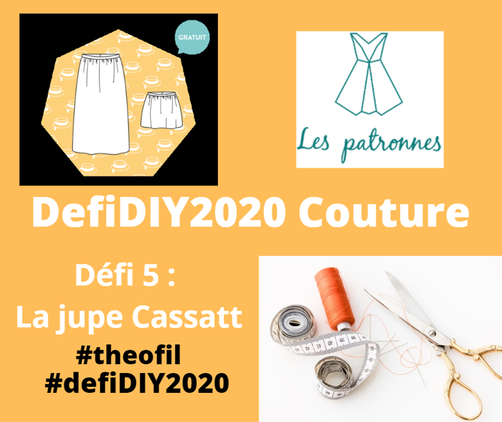 DefiDIY Couture 5
