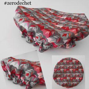 Atelier Zéro déchet 2