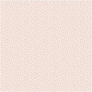 Jersey etoile rose – Rico design