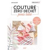 La couture zéro déchet pour bébé